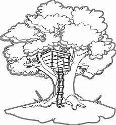 Ausmalbilder Erwachsene Baum Malvorlagen Baum Tippsvorlage Info Tippsvorlage Info