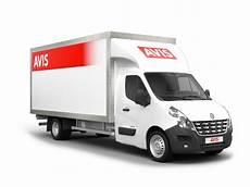 louer camion demenagement location utilitaire avis location de camion camionnette fourgon dans toute la