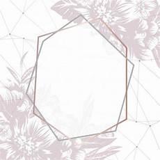 grunge border frame background psd freebie psdfinder co grunge border frame background psd freebie psdfinder co apktodownload com