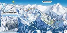 esf les 2 alpes les deux alpes ski school book ski lessons with esf uk