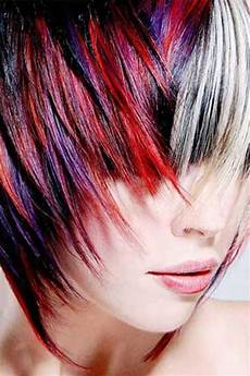 hair color for short hair 2014 short hairstyles 2018 2019 most popular short hairstyles