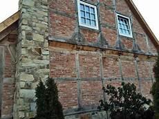 Alte Fassade Neu Verputzen - fassaden antique