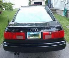 auto body repair training 1995 audi 90 transmission control find used 1995 audi 90 quattro base sedan 4 door 2 8l in niles ohio united states for us