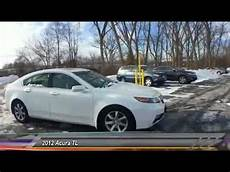 2012 acura 55269 northeast acura latham new york youtube