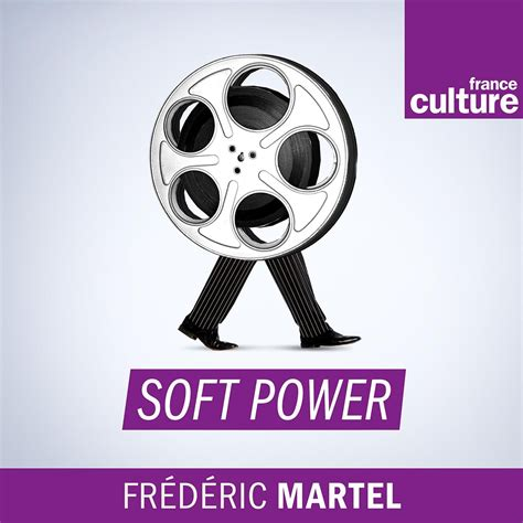 France Culture Soft Power