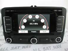 rns 310 bluetooth vw rns 315 rns315 dab bluetooth navigation system sat nav