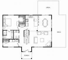timber frame hybrid house plans small log house floor plans log home timber frame