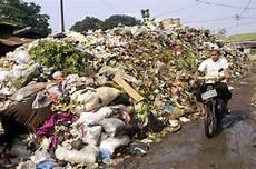 Materi Pencemaran Dan Pelestarian Lingkungan Gambar