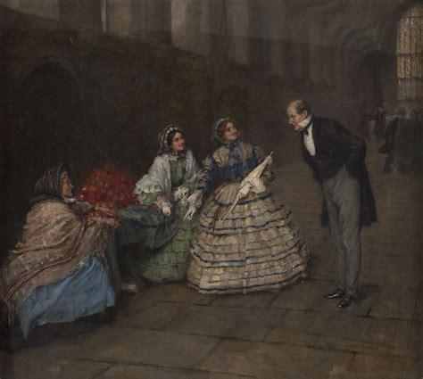 John Stuart Mill Women s Rights