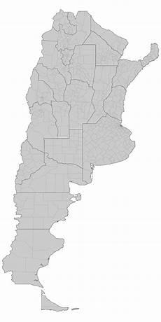 de argentina file mapa de argentina provincias y departamentos svg wikimedia commons