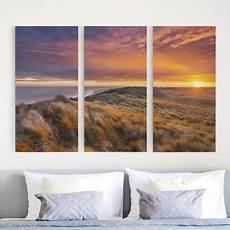 3 teilige bilder 3 teilige leinwandbilder online kaufen 3 teilige bilder