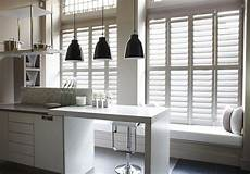 Kitchen Window Shutters Interior Window Shutters Beautiful Pictures Of Our Designer