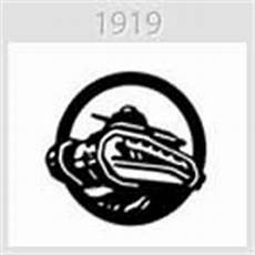 Logo Evolution Of 25 Brands Hongkiat