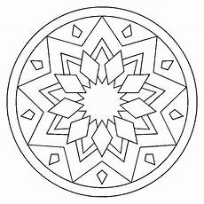 mandala coloring pages hd 17924 a22d11033ed35230c33a152a0d17d702 jpg 800 215 800 quilting with ruler templates