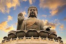 bilder buddha best buddha stock photos pictures royalty free images
