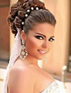 15 chic wedding hair updos for elegant brides