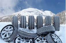 les pneus 233 troits sont plus efficaces sur la neige tcs