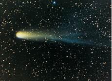 halleys comet worksheet cosmos episode 3 viewing worksheet