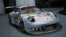 Porsche Gt3 R - porsche 911 gt3 r add on gta5 mods
