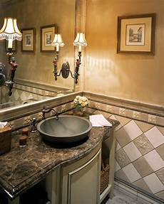 traditional bathroom tile ideas reaume construction design traditional bathroom los angeles by reaume construction