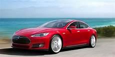 tesla revient en actualit 233 automobile motorlegend