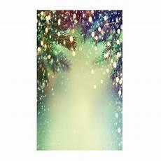 3x5ft Vinyl Photo Backdrops Merry by 2017 New 3x5ft Photo Backdrop Leaf Retro Vinyl