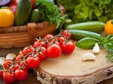 anti inflammatory diet tips anti inflammatory foods andrew weil m d