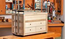 kiste mit klappdeckel bauen holz werkzeugkasten selbst de