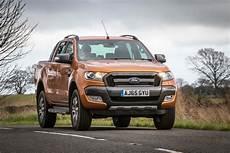 ford up ranger aussie ford ranger raptor with a high output diesel engine