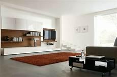 wohnzimmer ideen fernseher free ausmalbilder