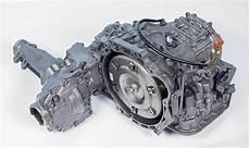 auto manual repair 2004 toyota matrix transmission control 2003 2008 toyota matrix 1 8l 4wd used automatic transmission engine world