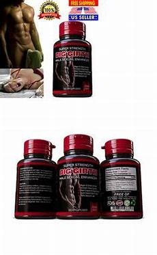 black ant king green pill 10ct 3800mg male enchancements