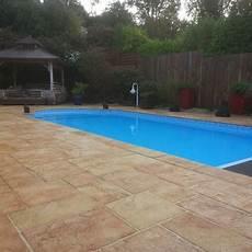 piscine de pontivy cr 233 ation de piscine 224 pontivy 56 pr 233 s de loud 233 ac 22 plantivy