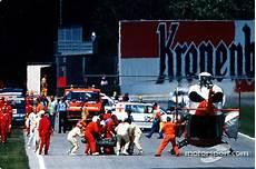 Ayrton Senna Unfall - the fatal crash of ayrton senna at tamburello ayrton