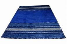 teppich grün blau natur teppich kelim navarro blau kaufen bei teppichversand24