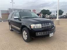 auto air conditioning service 2008 lincoln navigator navigation system used 2008 lincoln navigator for sale with photos u s