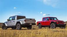 meet the new jeep truck and jeep s new lineup for 2019