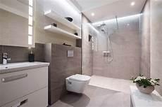 Badrenovierung Ohne Fliesen - bathroom images bathroom pictures nouvelle nouvelle