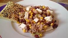 Thunfischsalat Mit Mais - thunfischsalat mit mais kochfee70 chefkoch de