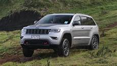Jeep Grand 2017 - 2017 jeep grand review caradvice