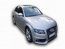 book repair manual 2010 audi s4 parental controls used 2010 audi s4 supercharged 3 0 v6 2010 on auction pv1025544