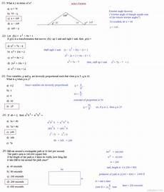 sat grammar practice worksheet printable worksheets and