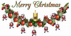 dil ki baat merry christmas and happy new year 2016