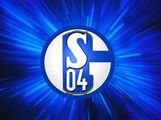 Schalke 04 Azuis Reais