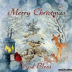 merry christmas god bless pictures photos and images for facebook pinterest and