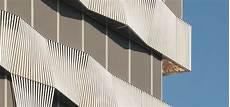 Tissu De Protection Solaire Transparent Pour Store