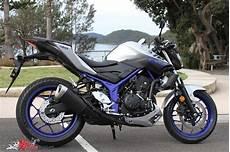 yamaha mt 03 review 2016 yamaha mt 03 bike review