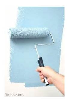 the best bedroom paint colors for sleep ranked health wellness sott net