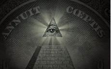 opus dei illuminati illuminati ou opus dei plongez dans les soci 233 t 233 s secr 232 tes