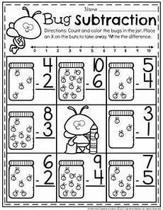 vertical subtraction worksheets for kindergarten 10308 subtraction worksheets kindergarten math worksheets kindergarten worksheets subtraction